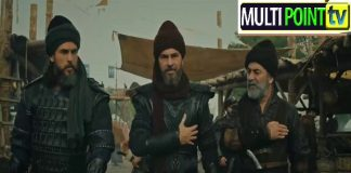 Watch Dirilis Ertugrul Season 5 with English & Urdu Subtitles Free of Cost