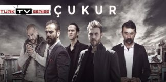 Cukur (The Pit) with English Subtitles