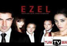 Ezel with English Subtitles