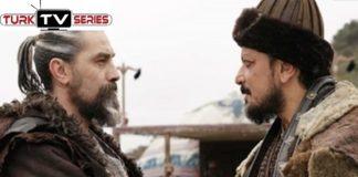 Kurulus Osman S1 Episode 18 (18 Bolum) with English, Urdu & Bangla Subtitles Free of Cost