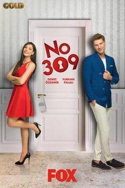 No:309 with English Subtitles 1