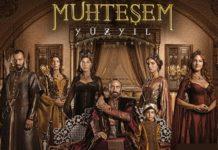Muhteşem Yüzyıl (Magnificent Century) with English Subtitles
