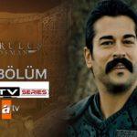 Kurulus Osman S1 Episode 24 (24 Bolum) with English, Urdu & Bangla Subtitles Free of Cost