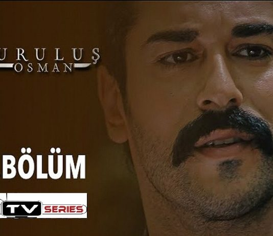 Kurulus Osman S1 Episode 23 (23 Bolum) with English, Urdu & Bangla Subtitles Free of Cost