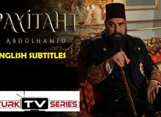 Watch Payitaht Abdulhamid Episode 149 English Subtitles Free of Cost