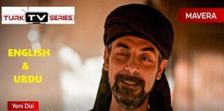 Watch Mavera Episode 7 English & Urdu Subtitles Free of Cost