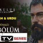 Kurulus Osman Episode 64 English & Urdu Subtitles Free of Cost