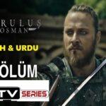 Kurulus Osman Episode 63 English & Urdu Subtitles Free of Cost