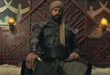 Kurulus Osman Episode 68 English & Urdu Subtitles Free of Cost