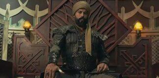 Kurulus Osman Episode 67 English & Urdu Subtitles Free of Cost