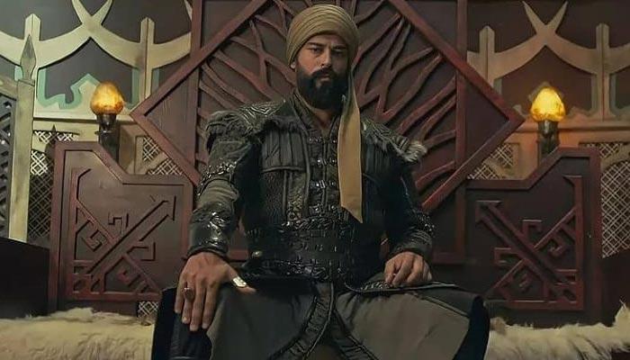Kurulus Osman Episode 66 English & Urdu Subtitles Free of Cost